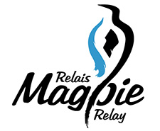 magpie-relay-silver