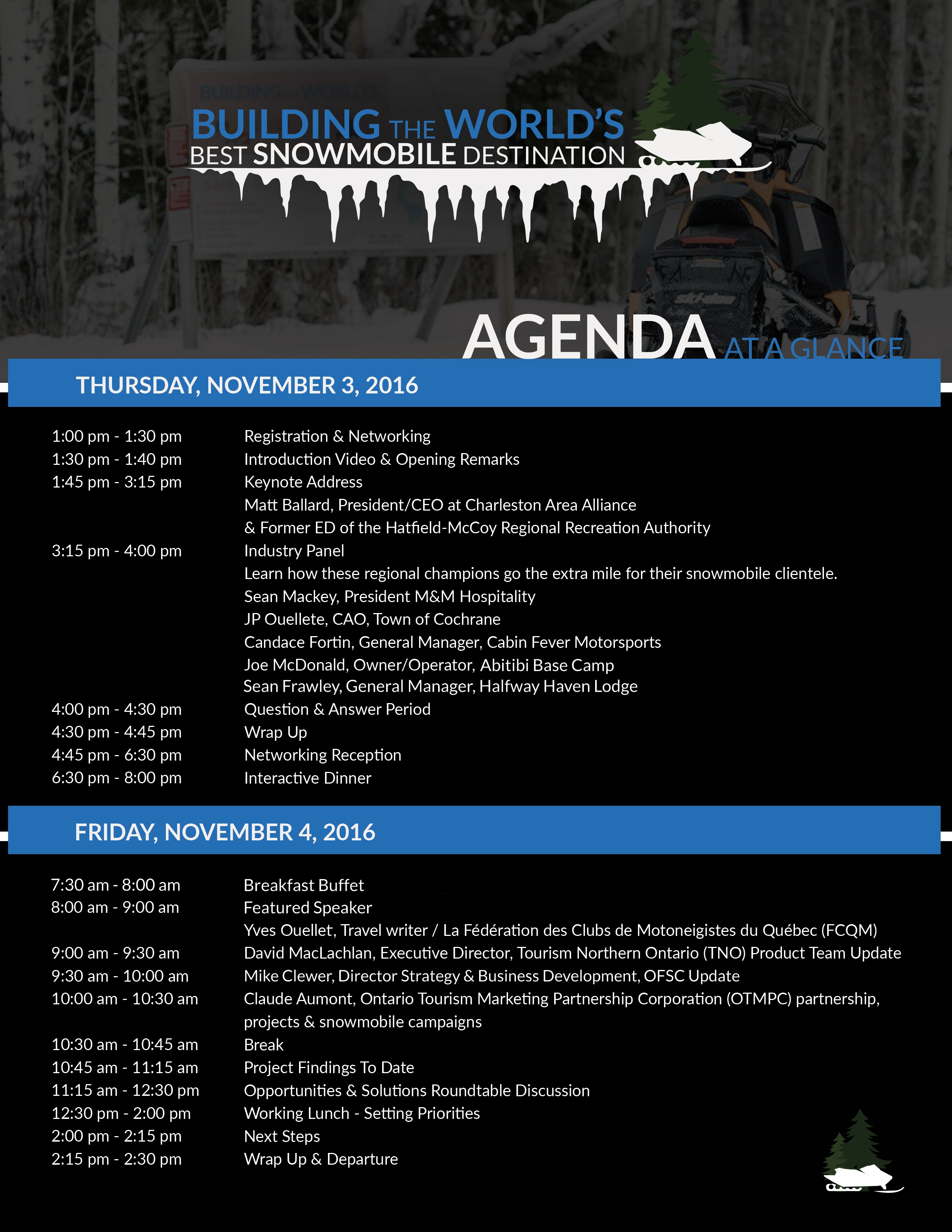summit-agenda