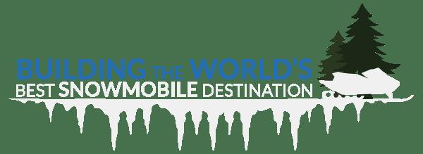 World's Best Snowmobile Destination