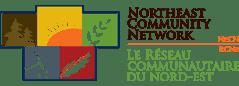 necn-logo